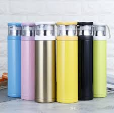 Thermos Flask & Tumblers